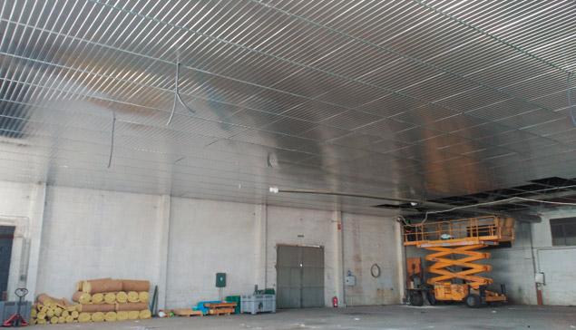 techo-aluminio