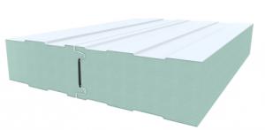 panel-sandwich-frigorifico